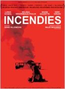 Homepage_incendies