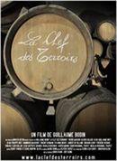 Homepage_la_clefs_des_terroirs