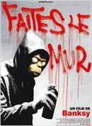Homepage_faites_le_mur