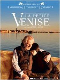 Dashboard_la_petite_venise