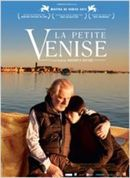 Homepage_la_petite_venise