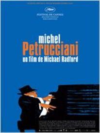 Dashboard_michel_petrucciani