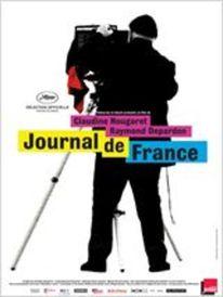 Dashboard_journal_de_france