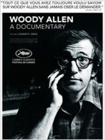 Dashboard_woody_allen