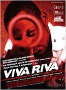 Homepage_viva_riva