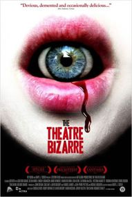 Dashboard_theatre_bizarre