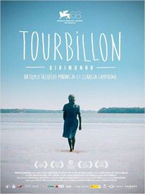 Dashboard_tourbillon