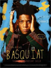 Dashboard_basquiat
