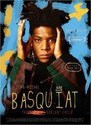 Homepage_basquiat