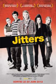 Dashboard_jitters-affiche-72dpi