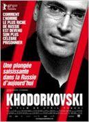 Homepage_khodorkovski