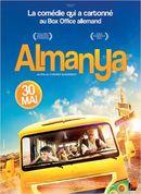 Homepage_almanya
