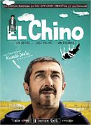 Homepage_elchino