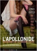 Homepage_l_apollonide