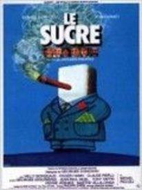 Dashboard_le_sucre