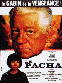 Dashboard_le_pacha