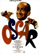Homepage_oscar