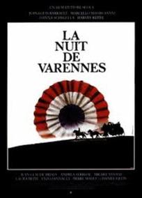 Dashboard_la_nuit_de_varennes