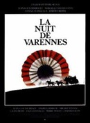 Homepage_la_nuit_de_varennes