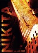 Homepage_4teepjzzeixuqmymc9z2gnsuxcd