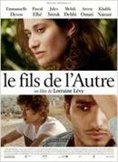 Homepage_le_fils_de_l_autre