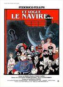Homepage_et_vogue_le_navire