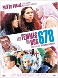 Dashboard_ls_femmes_du_bus