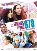 Homepage_ls_femmes_du_bus