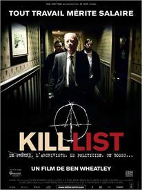 Dashboard_kill_list