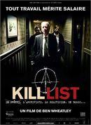 Homepage_kill_list