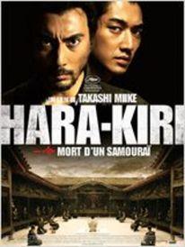 Dashboard_hara_kiri