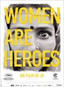 Homepage_women_are_heroes