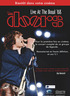 DOORS ''Live At The Bowl '68''