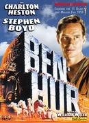 Homepage_affiche_ben-hur