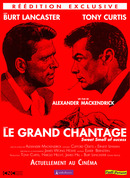 Homepage_affiche_le_grand_chantage