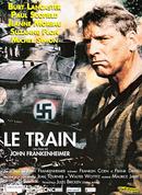 Homepage_affiche_le_train