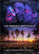 Homepage_paradis