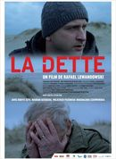 Homepage_la_dette