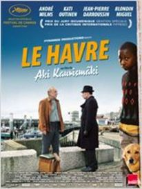 Dashboard_le_havre