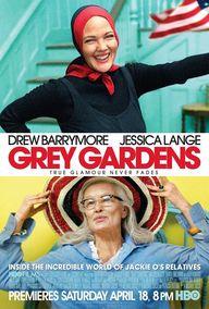 Dashboard_grey_gardens_xlg