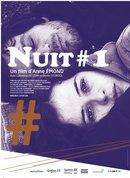 Homepage_nuit-1-2