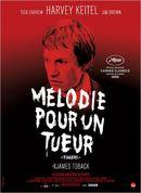 Homepage_m_lodiepouruntueur
