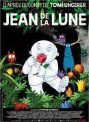 Homepage_jean_de_la_lune