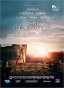 Homepage_gebo_et_l_ombre