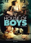 Homepage_houseofboys-aff-8001200-72dpi