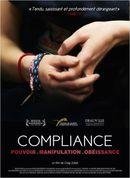 Homepage_compliance