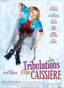 Homepage_les_tribulations_d_une_caissiere