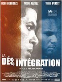Dashboard_la_desintegration