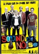 Homepage_sound_of_noise