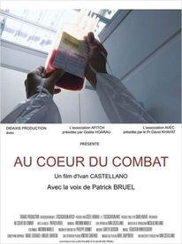Dashboard_au_coeur